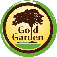 Goldgardenkert