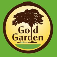 Goldgardenkert